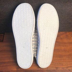 da8285a0fbd1 Pop Highbar Women s Sneakers Lace-up